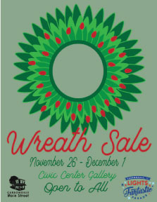 wreath-saleSM