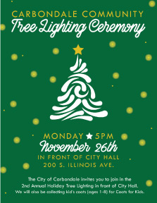 2nd_TreeLightingCeremony-01sm