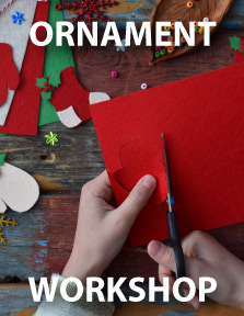 Ornament-Workshop